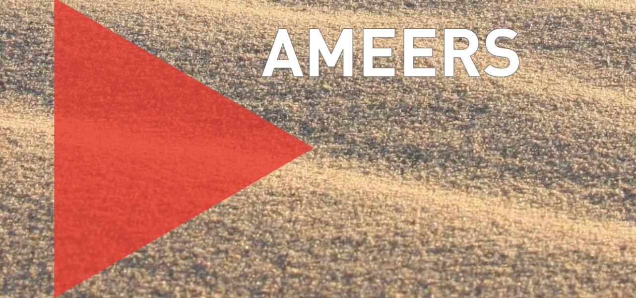 AMEERS