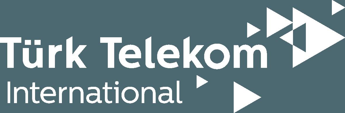 TT-Intnl-Logo-White-RGB