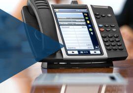 Prepaid Voice (IVS)